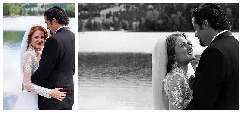 twin-lakes-keremeos-wedding-photographer_0031