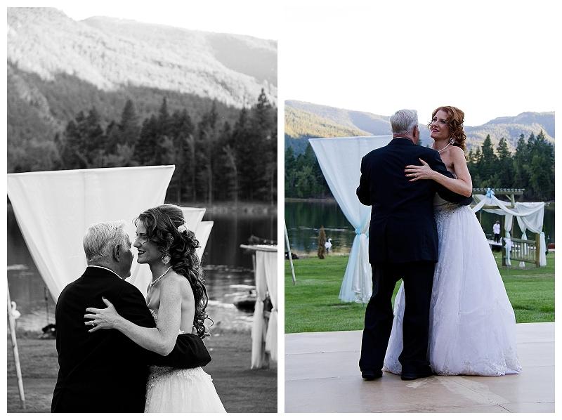 twin-lakes-keremeos-wedding-photographer_0040