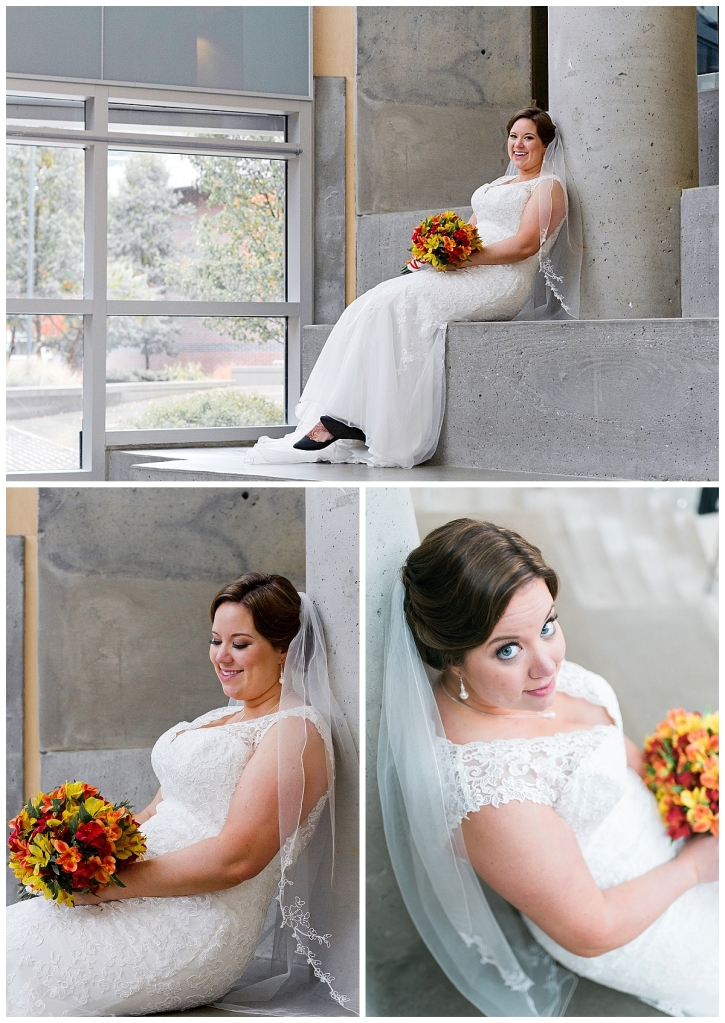 ubc-kelowna-fall-wedding-photographer_0497
