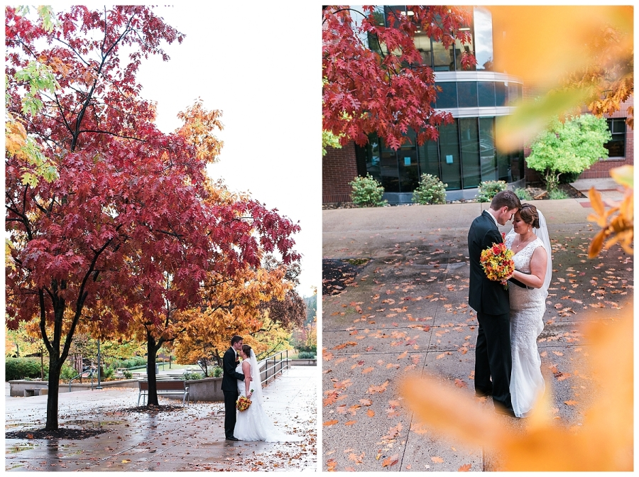 ubc-kelowna-fall-wedding-photographer_0513