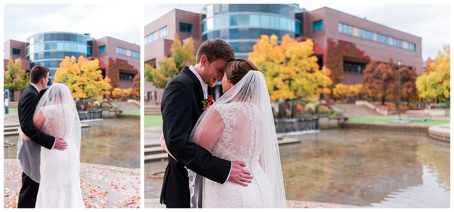 ubc-kelowna-fall-wedding-photographer_0516