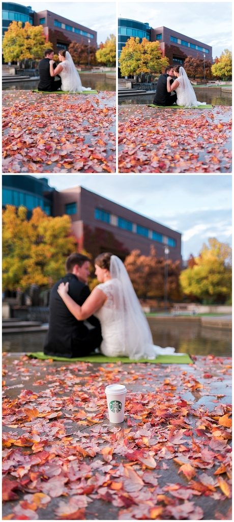 ubc-kelowna-fall-wedding-photographer_0524