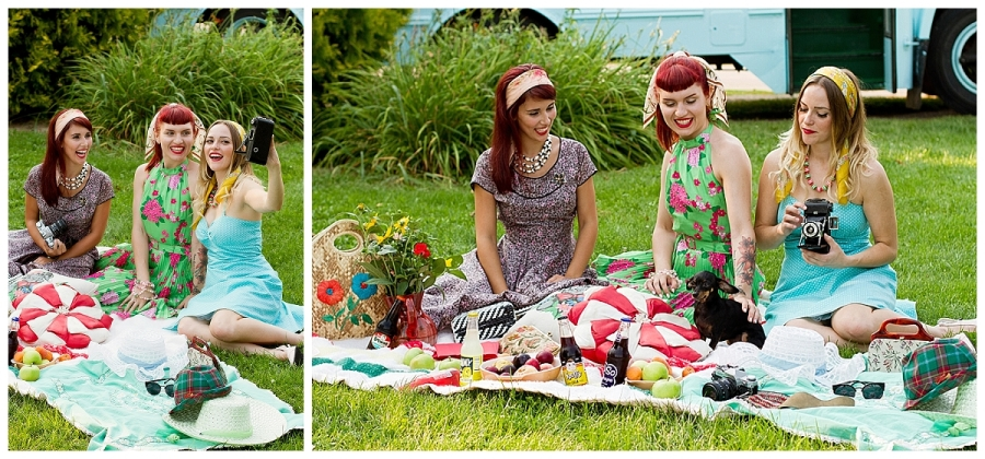 vintage-summer-picnic-kelowna-photographer_0225