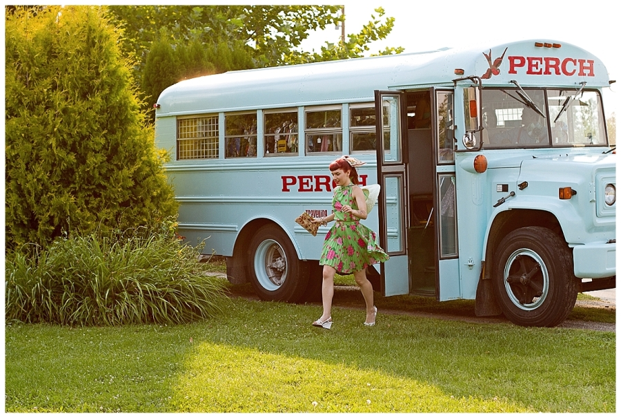 vintage-summer-picnic-kelowna-photographer_0227