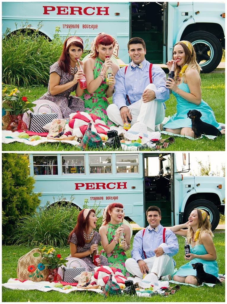 vintage-summer-picnic-kelowna-photographer_0229
