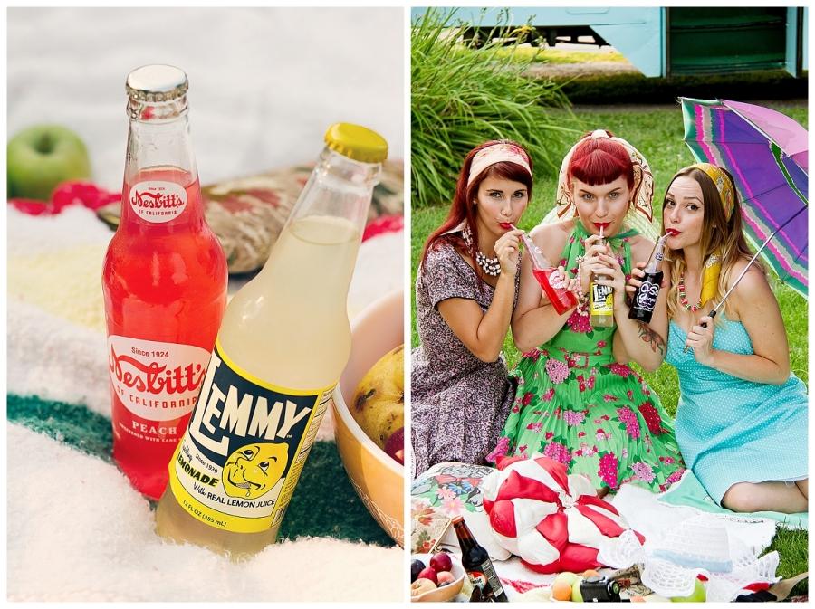 vintage-summer-picnic-kelowna-photographer_0230