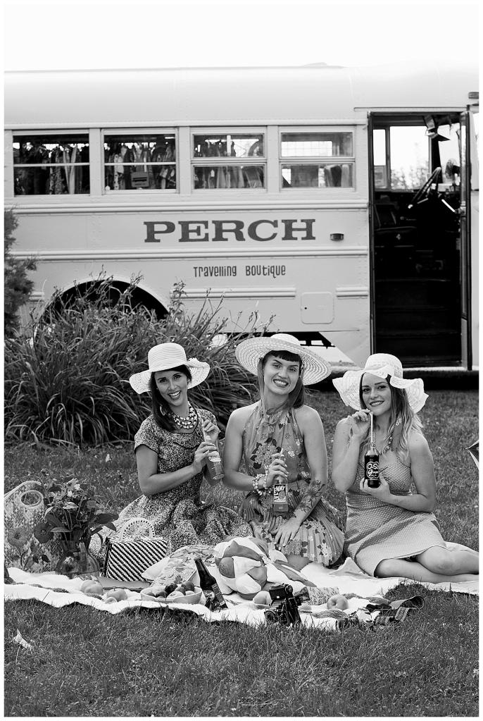 vintage-summer-picnic-kelowna-photographer_0232