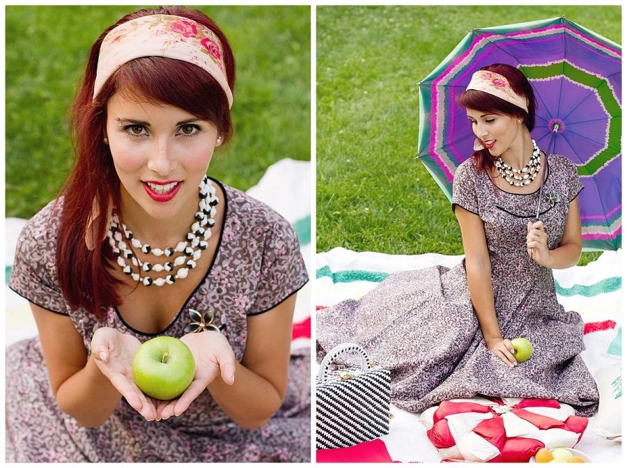 vintage-summer-picnic-kelowna-photographer_0235