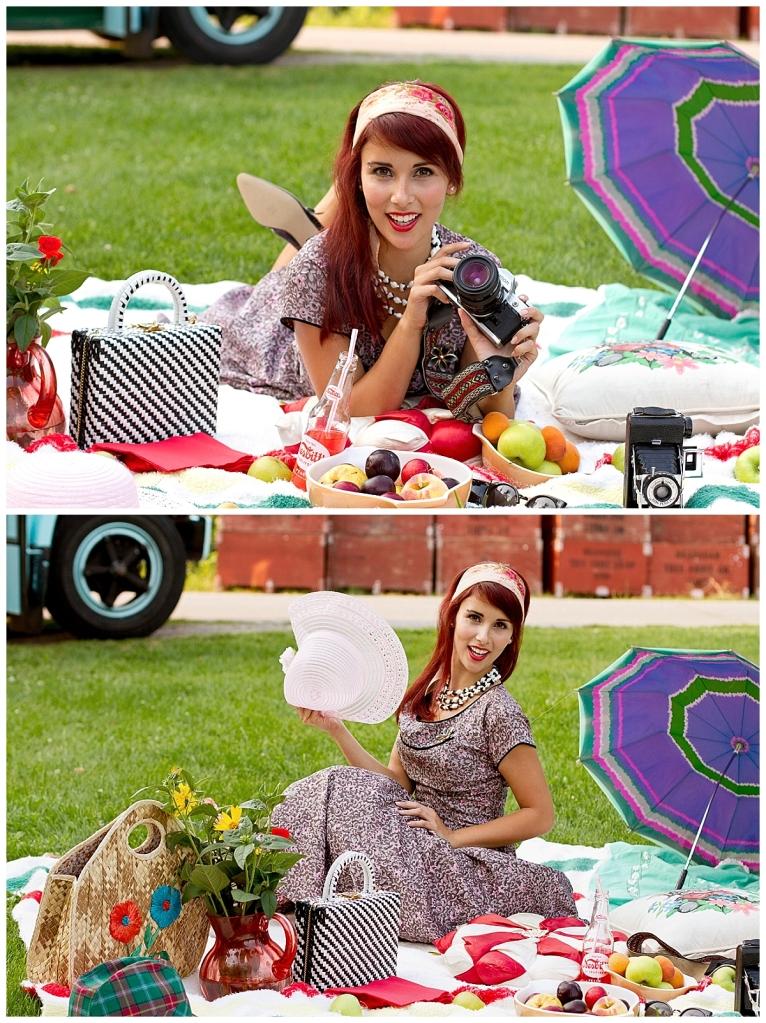 vintage-summer-picnic-kelowna-photographer_0236
