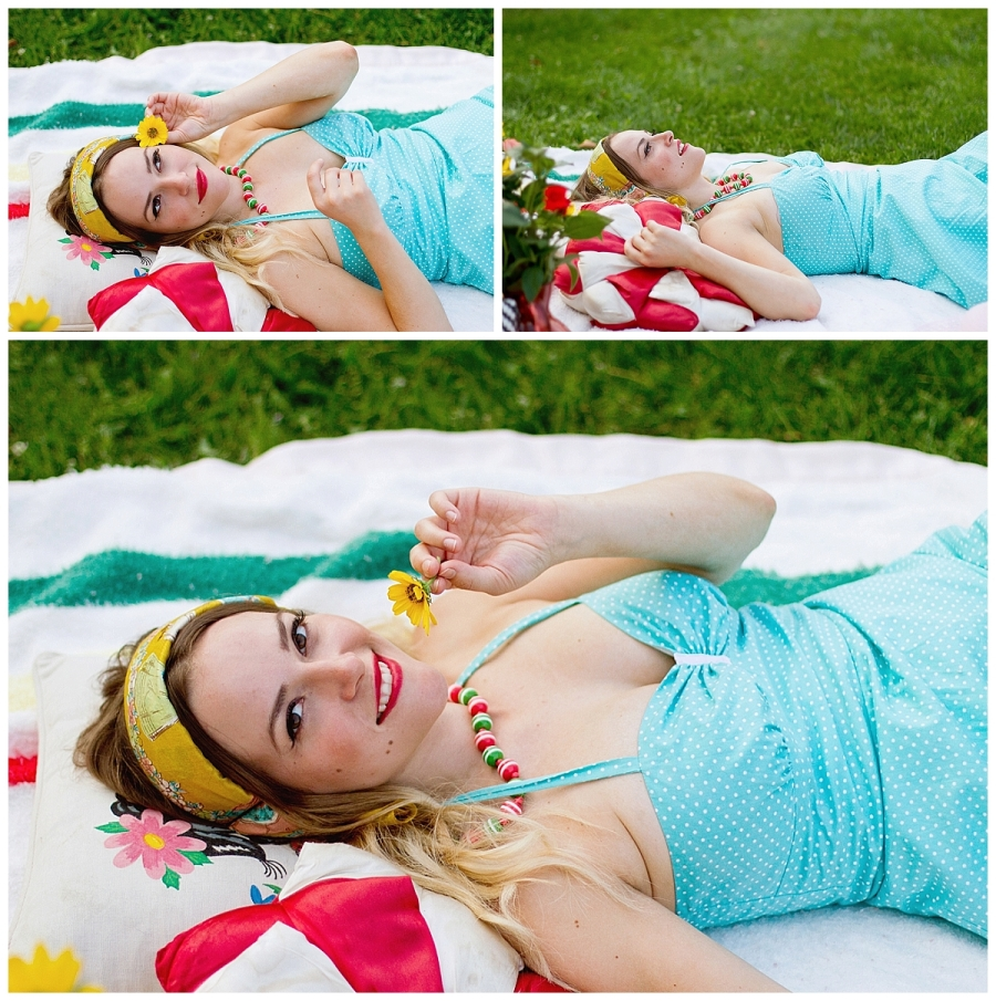 vintage-summer-picnic-kelowna-photographer_0245