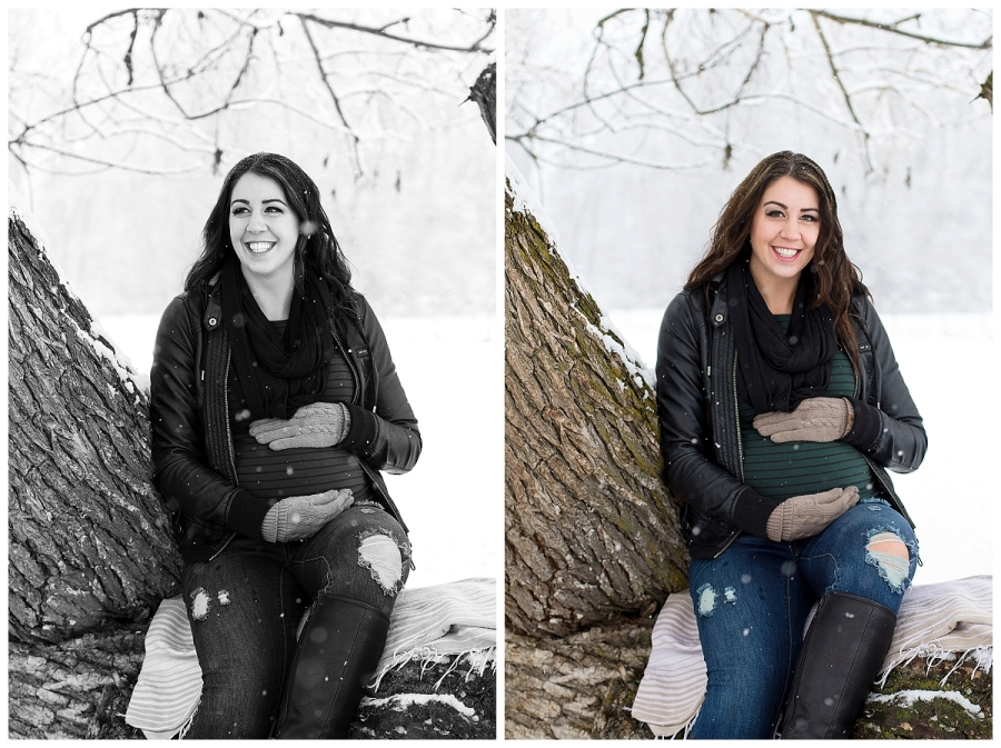 winter-maternity-kelowna-photographer_0204