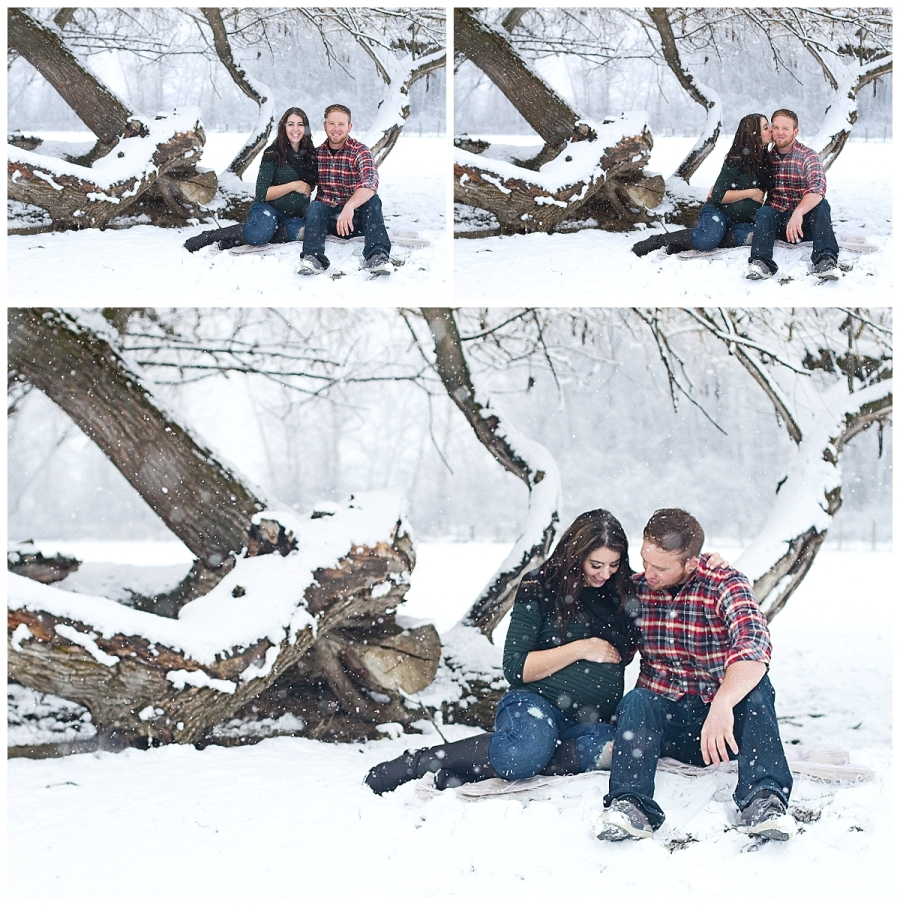 winter-maternity-kelowna-photographer_0210