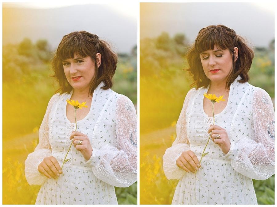 Robyn-Vintage-portrait-kelowna-photographer_0633