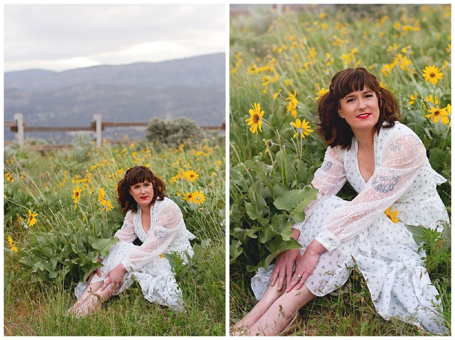 Robyn-Vintage-portrait-kelowna-photographer_0639